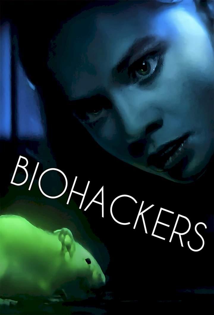 Biohackers Season 2 Episode 5 Mp4 Download » More Naija