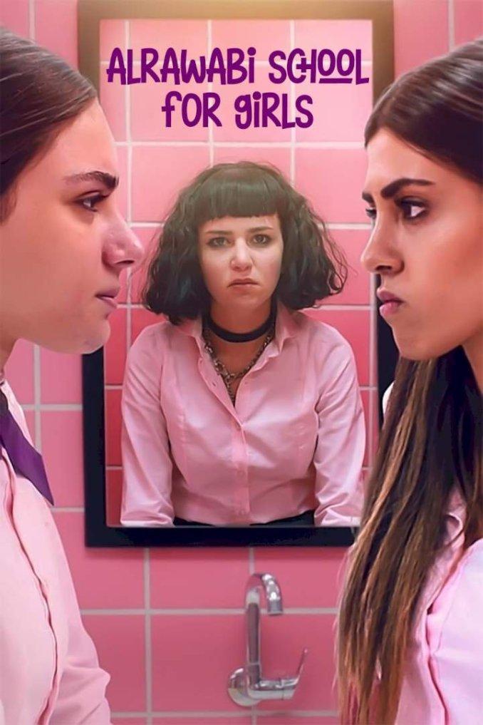 AlRawabi School for Girls Season 1 Mp4 Download