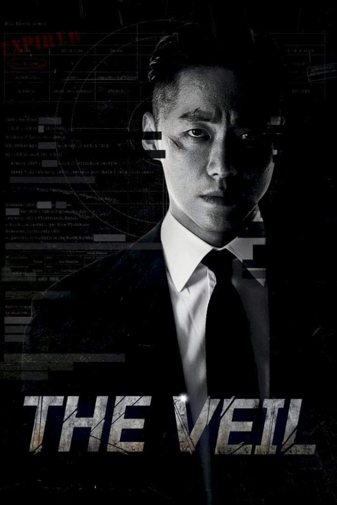 [Movie] The Veil Season 1 Episode 2 (Korean Drama) | Mp4 Download