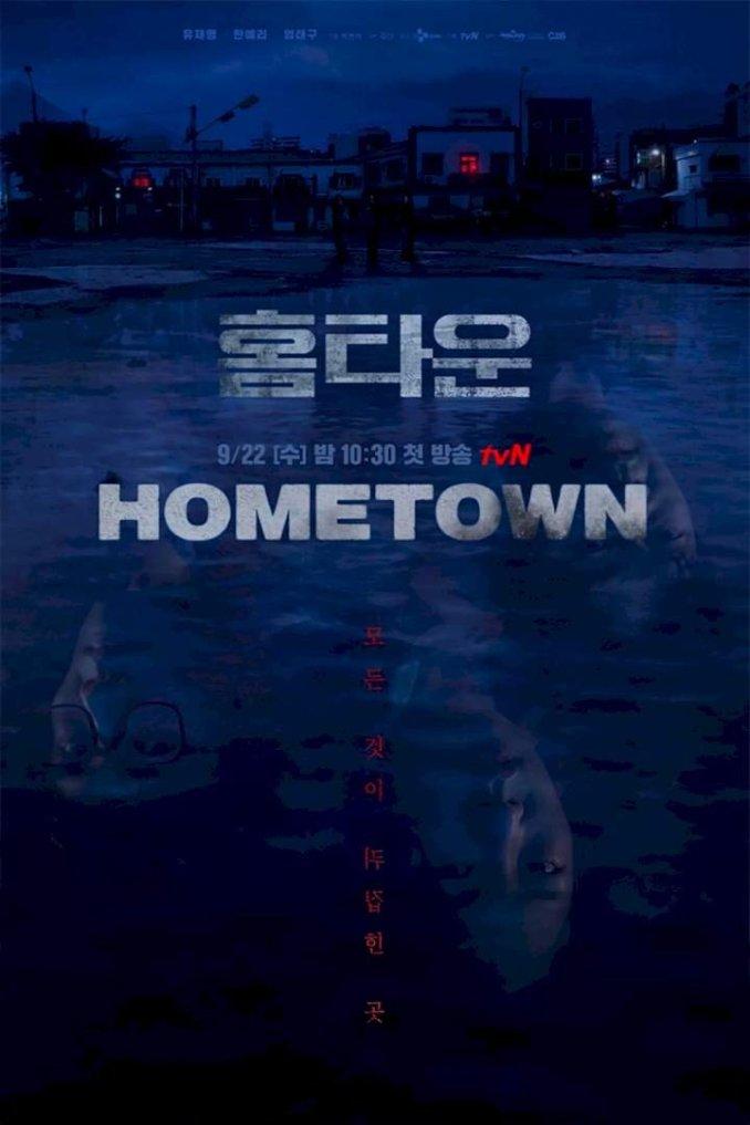 Hometown Season 1 Mp4 Download