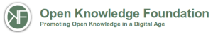 logo-open-knownledge-fundation
