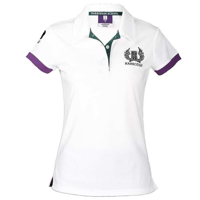 harrodian-pe-lesson-polo-wmns-copy