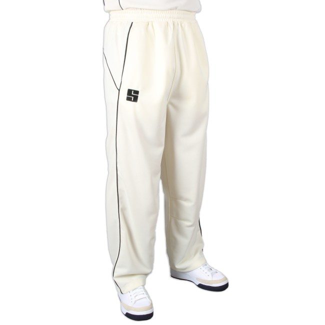 elite-cricket-trouser copy
