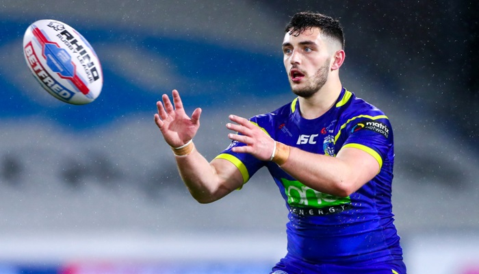 Super League Week 4 Predictions