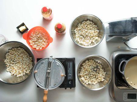 https www seriouseats com how to make popcorn best way