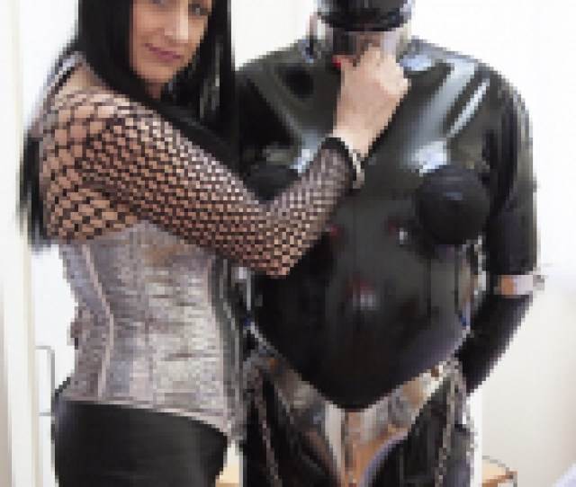 This Is A Classic Video From The Archives Featuring Mistress Gwen Jg Leathers As Many Of You Know Jg Leathers Is A Legend In The Kink World