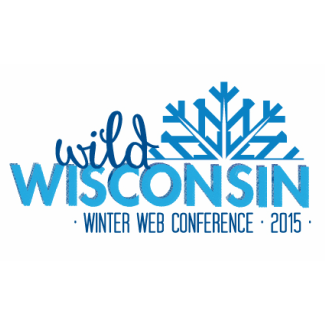 Wild Wisconsin Winter Web Conference