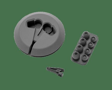 Denon AH-C820 Headphones