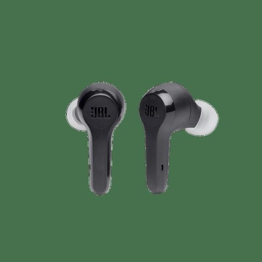 JBL Tune 215TWS earbuds