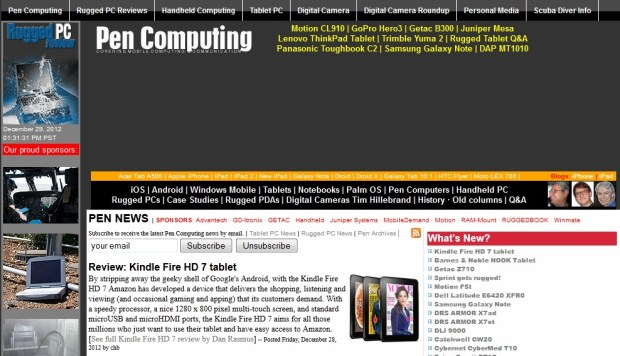 Pencomputing_Fire_HD
