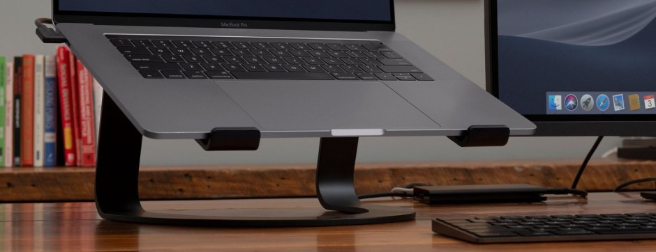 Twelve South StayGo USB-C Hub