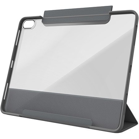 Symmetry Series 360 Folio iPad Pro 12.9 Case