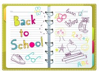 back-to-school_mj1aptud_l