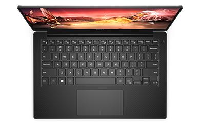laptop-xps-13-9350-pdp-polaris-06
