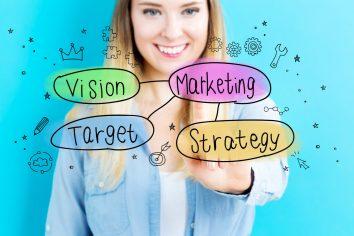 Why Every Start-up Needs Marketing image