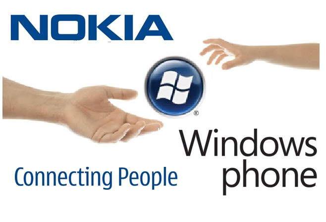 Where Next for Nokia and Microsoft?–Be the Best Windows Phone Partner or Be Irrelevant
