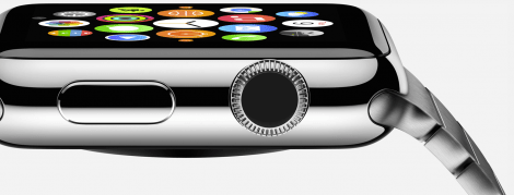 CIOs: The Apple Watch Will Change the Way People Work