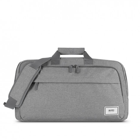 Review: Solo RE:MOVE Duffle