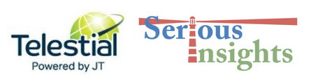 telestial-SI-logo