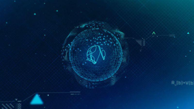 Singularity Digital Enterprise