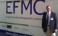 European Facilities Management Conference