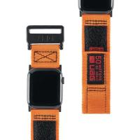 UAG Watch Straps - Nylon