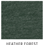 Heather Forest