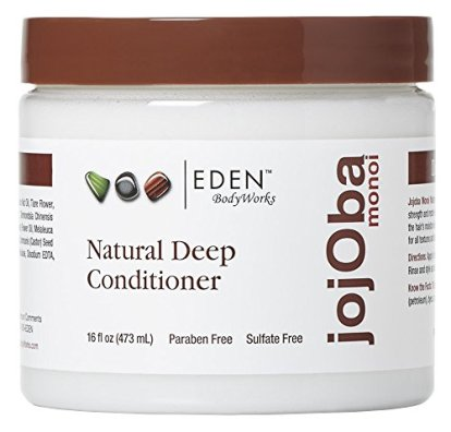 10 Cheap & Popular Deep Conditioners You Need For Natural Hair. You don't have to spend a lot of money for beautiful natural hair and we've got the best 10 deep conditioners!