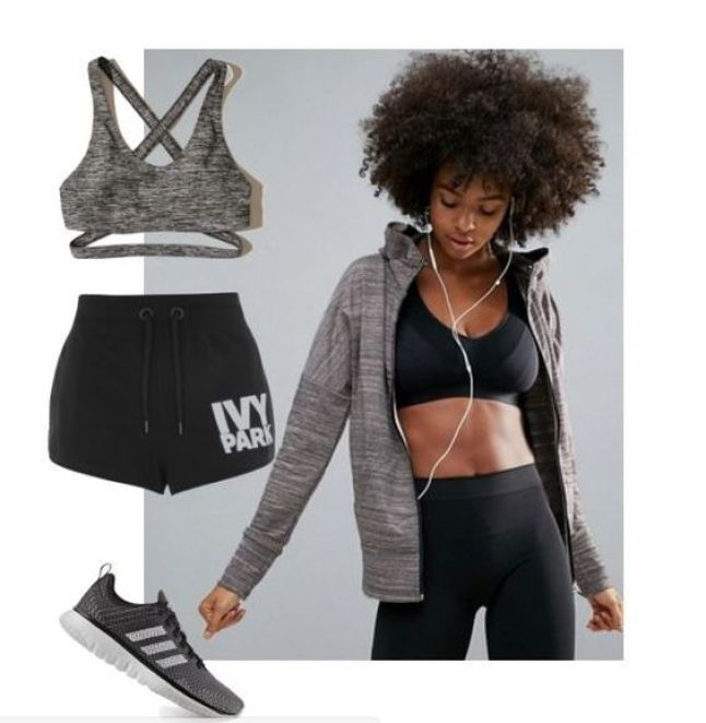 IVY PARK by Beyonce Is Here And It's Not Just For The Rich & Famous. As this line expands we continue to find cute and functional products worth checking out!