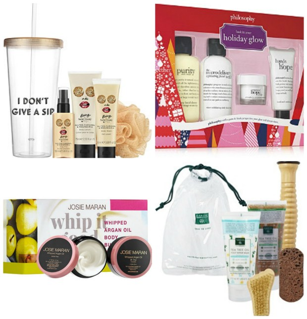 Best Cheap Gifts For Every Woman On Your List! Every Gift Is Under $25 and they are some of the best gifts to get. You are gonna want these for yourself!