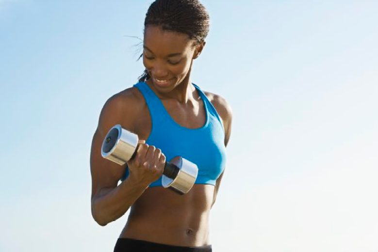 Best Exercises for women from Deadlifts to squats, for fall and winter. Also check out the best exercises for women in their 30s and 40s.