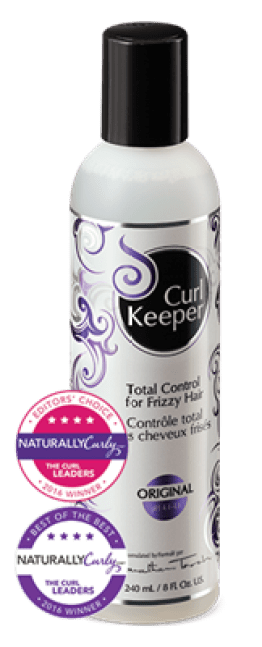 In love with the curly girl method? Not sure what products to use or how? We've got the top products from cleansing to styling and we even give tips on use.