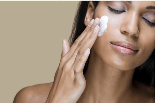 5 Reasons To Purchase Luxury Skincare Products This Winter