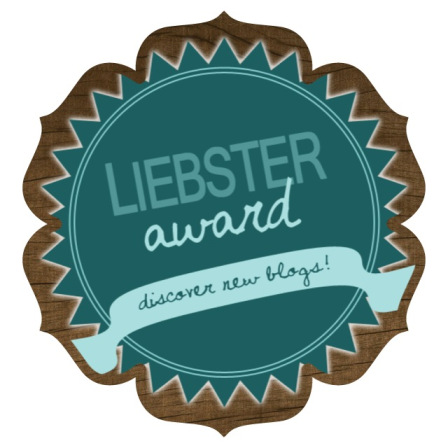 https://i1.wp.com/www.seriouslytravel.com/wp-content/uploads/2014/06/Liebster-Award.jpg