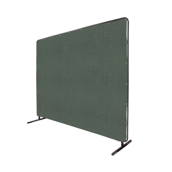 OD-64-4168 PANEL CANVAS PARA SOLDAR