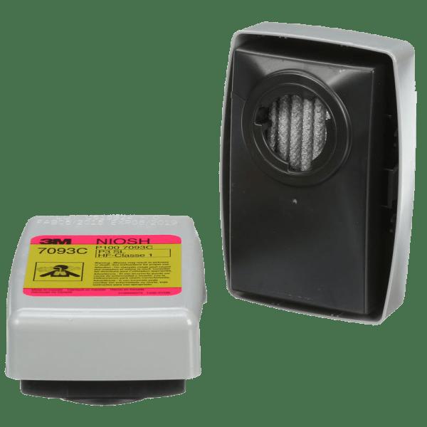7093C Filtro 3M™