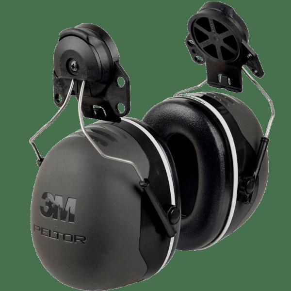 X5P3 Orejera 3M™ Peltor™