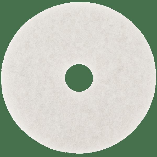Disco Abrillantador Blanco 4100 3M™