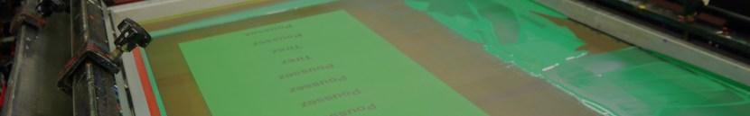 header-serigraphie