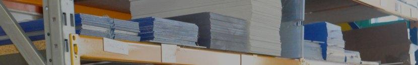 plexi-etageres