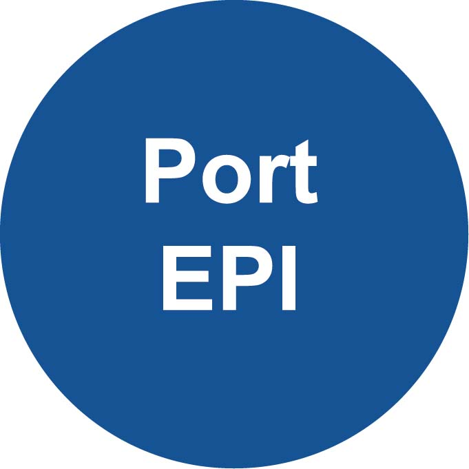 Port EPI Image