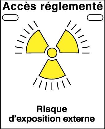 Module Trisecteur 3 Image