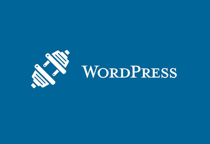 Wordpress kurulumu nasıl yapılır