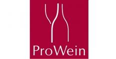 prowein_20