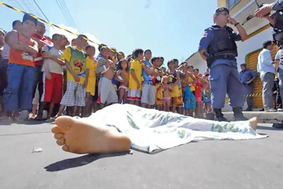 Assassinato-de-jovens-26-09-12