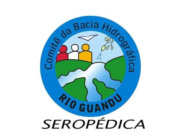 logomarca_cbh_guandu