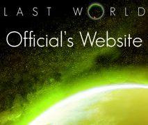 Last World – Le site