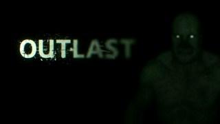 Outlast | Le Jeu d'Horreur le Plus Effrayant de 2013
