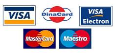 Platne kartice