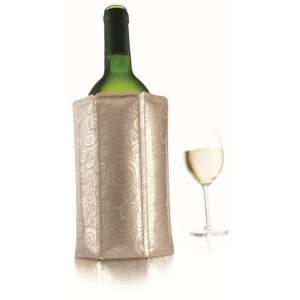 rashlađivač vina